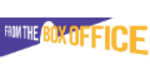 From The Box Office promo codes