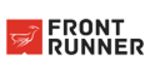 Front Runner promo codes