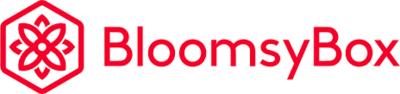 BloomsyBox promo codes