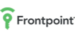 Frontpoint promo codes