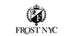 FrostNYC promo codes