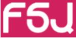 FSJ promo codes