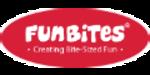 FunBites promo codes