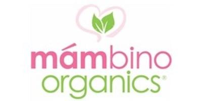 Mambino Organics promo codes