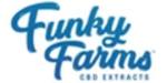 Funky Farms CBD promo codes