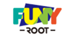 Funyroot promo codes