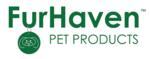 Furhaven promo codes