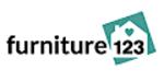 Furniture123 promo codes
