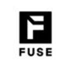 Fuse Reel promo codes