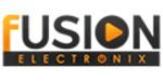 Fusion Electronix promo codes