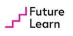 Future Learn promo codes