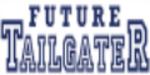 Future Tailgater promo codes