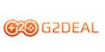 g2deal.com promo codes