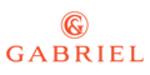 Gabriel Jewelry promo codes