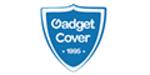 Gadget Cover promo codes