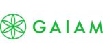 Gaiam promo codes