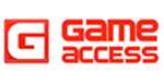 Game Access CA promo codes