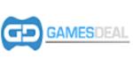 GamesDeal promo codes