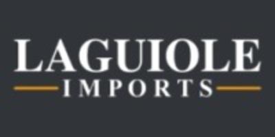 Laguiole Imports promo codes