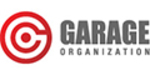 Garage Organization promo codes