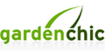 Garden Chic promo codes