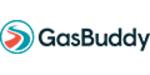 GasBuddy promo codes