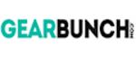 GearBunch promo codes