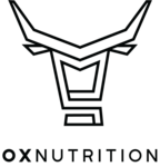 ox nutrition promo codes