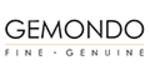 Gemondo promo codes