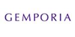 Gemporia promo codes