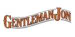Gentleman Jon promo codes