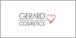 Gerard Cosmetics promo codes