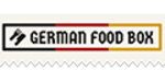 German Food Box promo codes