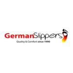 German Slippers promo codes