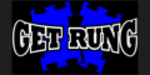 Get Rung promo codes