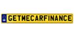 Getmecarfinance promo codes