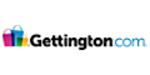 Gettington promo codes