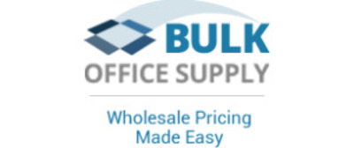 Bulk Office Supplies promo codes