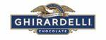 Ghirardelli Chocolate promo codes