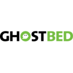 GhostBed promo codes