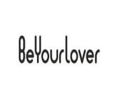 BeYourLover promo codes