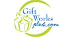 GiftWorkPlus promo codes