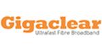 Gigaclear promo codes