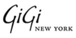 GiGi New York promo codes