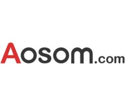 Aosom promo codes