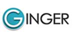 Ginger Software promo codes