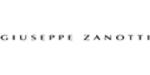 Giuseppe Zanotti AU promo codes