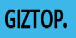 Giztop promo codes