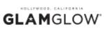 Glam Glow promo codes