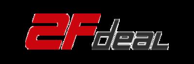 2Fdeal promo codes